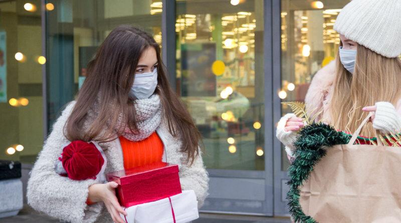 El consumidor se ajusta el cinturón en las rebajas de invierno de 2021