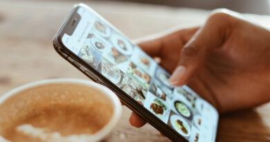Las redes sociales, entorno propicio para pinchar en un anuncio