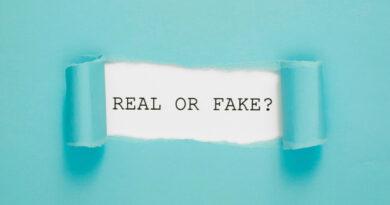 Las redes sociales, el medio donde los españoles encuentran más fake news