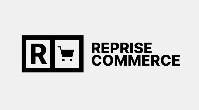 Nace Reprise Commerce, la nueva unidad de IPG Mediabrands centrada en ecommerce