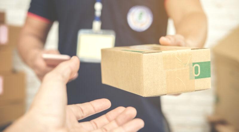 El próximo reto del ecommerce, la entrega en 12 horas