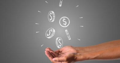 Comunicación, marketing y ventas. Un 3,6% más de contratos en 2020