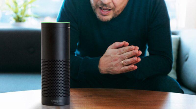 La-voz-desafio-y-oportunidad-para-las-marcas