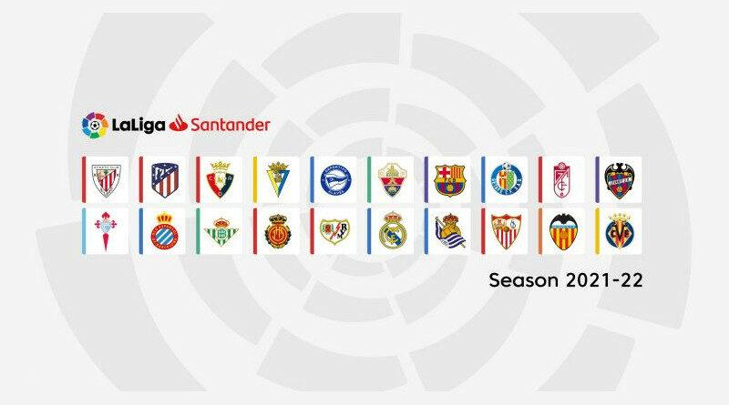Santander, única española en destacar en patrocinio deportivo en RRSS