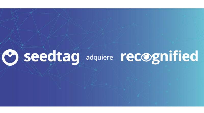 Seedtag se adentra en Alemania con la adquisición de Recognified