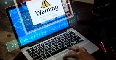 Seis de cada 10 empresas sufren más ciberataques a causa de la COVID-19