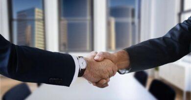 Latinoamérica concentrará el mayor crecimiento de fusiones y adquisiciones en 2021