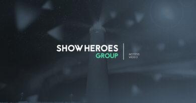 Viralize es ahora ShowHeroes España
