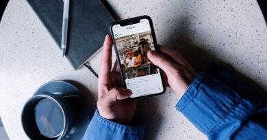 Social commerce. Un 45% de compradores, influidos por las redes sociales