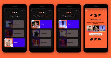 Spotify lanza la campaña Nadie como tú y estrena dos nuevas funciones