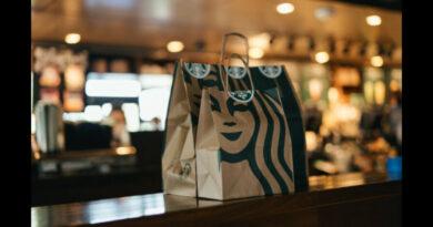 Starbucks ayudará al estado de Washington en la distribución de la vacuna