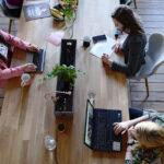 Las empresas más digitalizadas se recuperarán mejor en el entorno poscovid