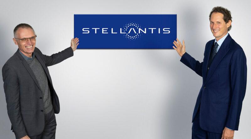 Stellantis entrega a Publicis Groupe su cuenta de medios global