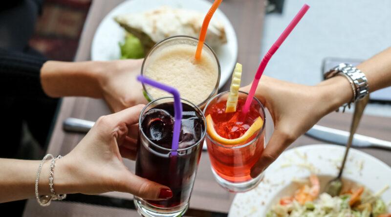Las marcas de refrescos, contrarias a la subida del IVA de las bebidas azucaradas