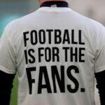La Superliga ha erosionado la fortaleza de marca de los clubes de fútbol