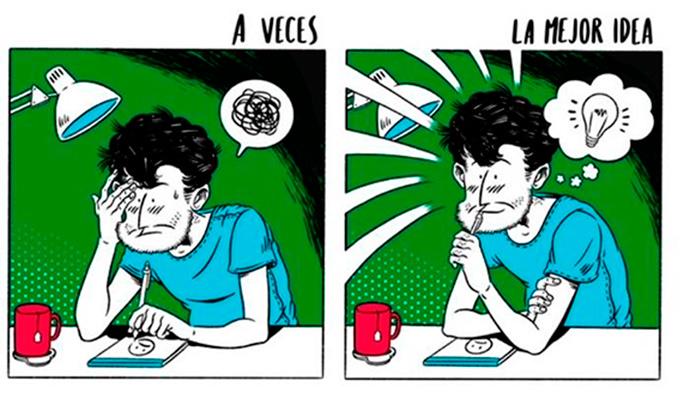 Ocho de cada diez españoles quieren disfrutar de las pausas de la comida, como antes de la pandemia