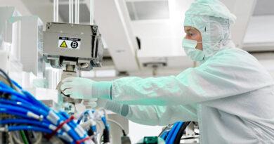 La tecnología B2B y las farmacéuticas, las marcas con mayor futuro