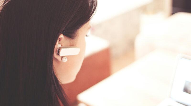 Los consumidores empiezan a abrazar la tecnología en Atención al Cliente