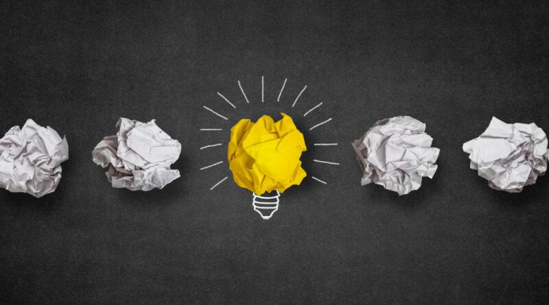 Tendencias creativas para aprovechar la ola de innovación que suscita la COVID-19