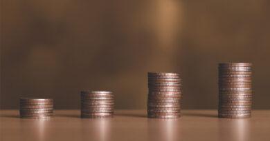 La inversión publicitaria, en caídas similares a la crisis de 2008