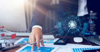 El propósito y los datos, claves para las estrategias de marketing en 2021