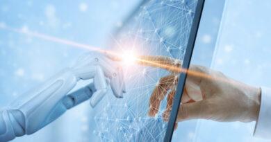 La digitalización, más allá de la COVID-19. Tendencias tecnológicas a tener en cuenta