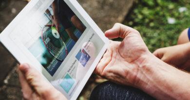 IAB Spain lanza la primera guía enfocada al vídeo online