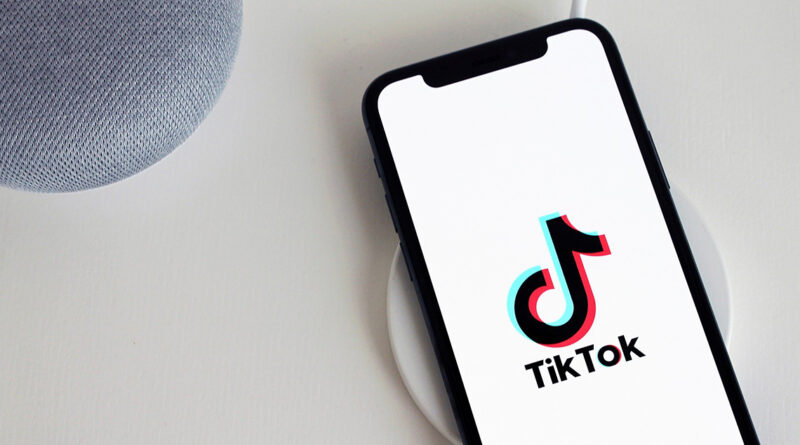 TikTok cumple cinco años con más de 700 millones de usuarios activos por mes