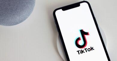 TikTok, con planes de crecimiento en Europa, se alía con Oracle en EE.UU