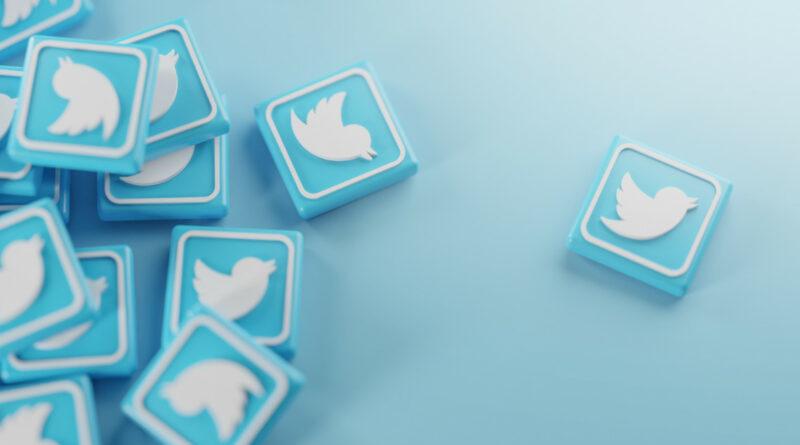 Twitter lanza en Canadá y Australia su primer servicio de suscripción, Twitter Blue