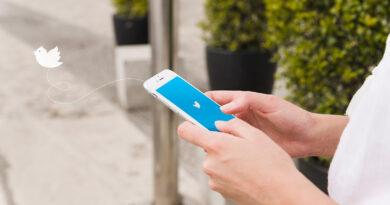Twitter se alía con DoubleVerify e IAS para lanzar soluciones de brand safety