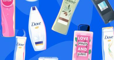 Unilever entrega la gestión de medios de España a Havas Media