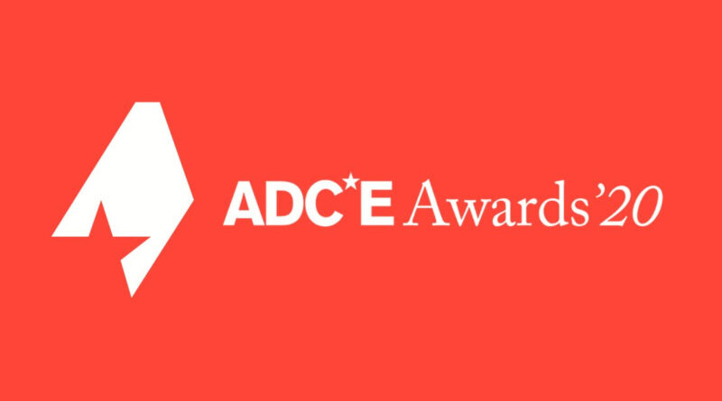 Festival ADCE 2020