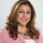 Recomendaciones de Mabel Huaman, Swarovski corporate gifts manager Spain & Portugal