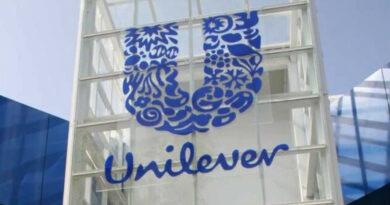 Unilever adopta la herramienta de uso ético de los datos de GroupM
