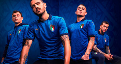 La victoria de Italia en la Eurocopa 2020 impulsa la economía italiana