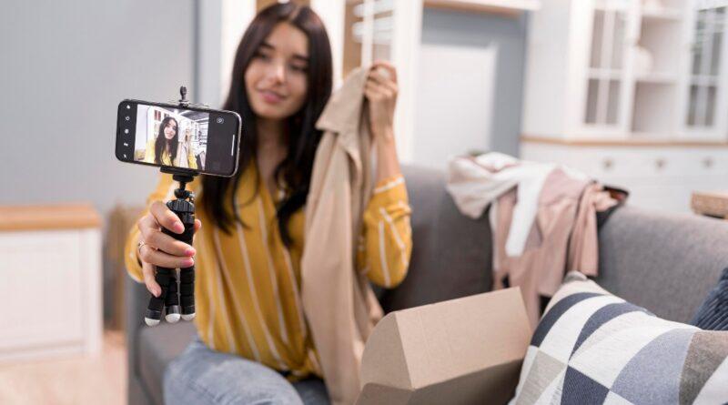 Las mujeres de 16-25 años lideran el consumo de influencers en Instagram