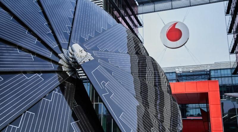 Vodafone y Deutsche Telekom pasan al virtual su presencia en MWC 2021
