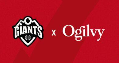 Ogilvy y Vodafone Giants se unen para desarrollar la estrategia de innovación