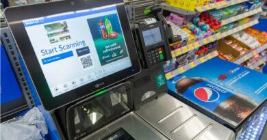 Walmart lanza un DSP con The Trade Desk y avanza en su estrategia de retail media