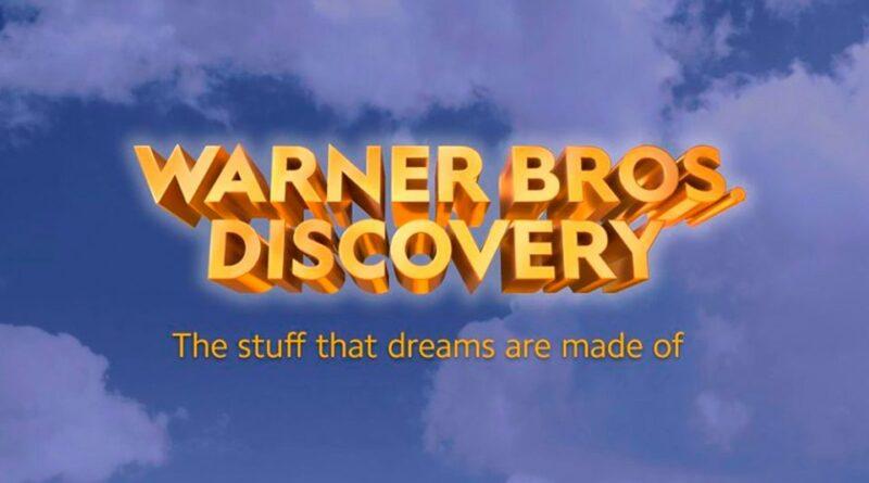 El mítico logo de Warner Bros desaparecetras la fusión con Discovery