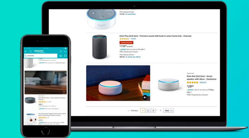 Wavemaker, primera agencia en integrar la API de audiencias de Amazon