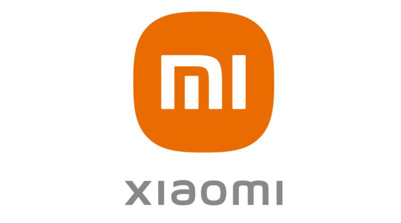 Xiaomi presenta nueva imagen e inaugura el logo dinámico