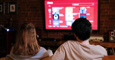 Youtube avanza en CTV con el lanzamiento de extensiones de marca