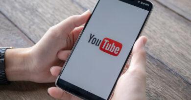 Youtube, primera plataforma digital en recibir la acreditación del MRC