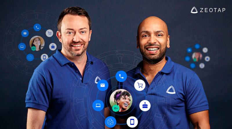 Zeotap cierra una ronda de 18,5 millones de dólares para su solución ID universal