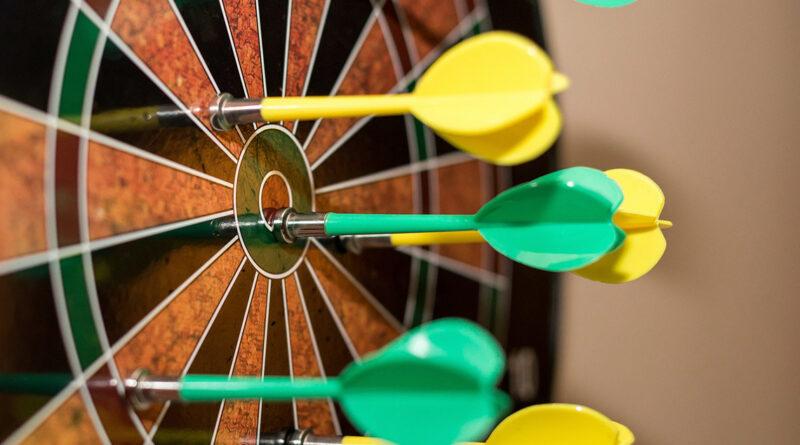 Zeotap se integra con Google Customer Match para aprovechar los datos first-party